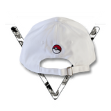 LAST CHANCE ▿ MIMIKYU DAD HAT