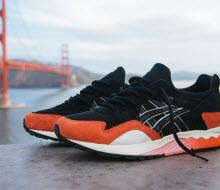 4.16.15 :: BAIT, Asics, GREATS, Samsung, Outlier