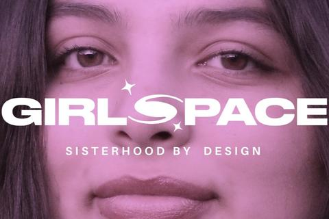 Girlspace Empowering Comptons Next Generation Of Women