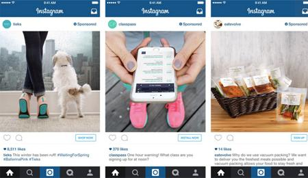 Instagram is Adding a Direct