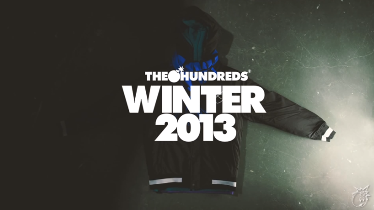 AVAILABLE TODAY :: WINTER 2013 :: MOVE MOUNTAINS