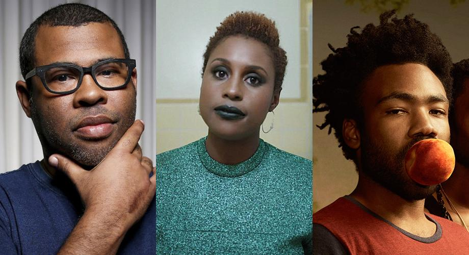 In the Spotlight :: The Black Media Renaissance Is Upon Us