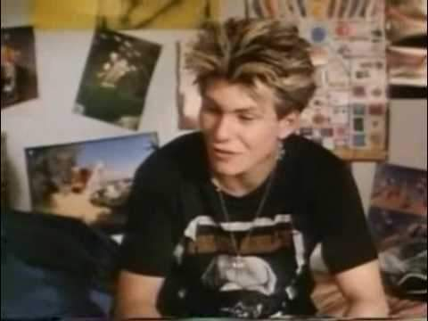 GLEAMING THE CUBE aka A BROTHER'S JUSTICE aka SKATE OR DIE aka CINEMATIC MASTERPIECE.