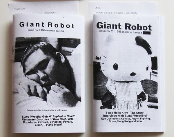 7 Modern Day Zine Makers On Empowerment Resistance Post Internet Zine Renaissance