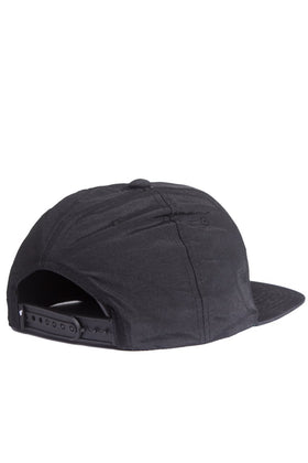 Accent Snapback