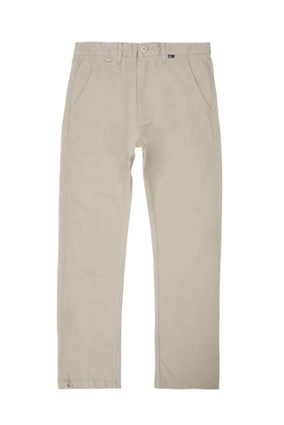 Maker Chino Pants