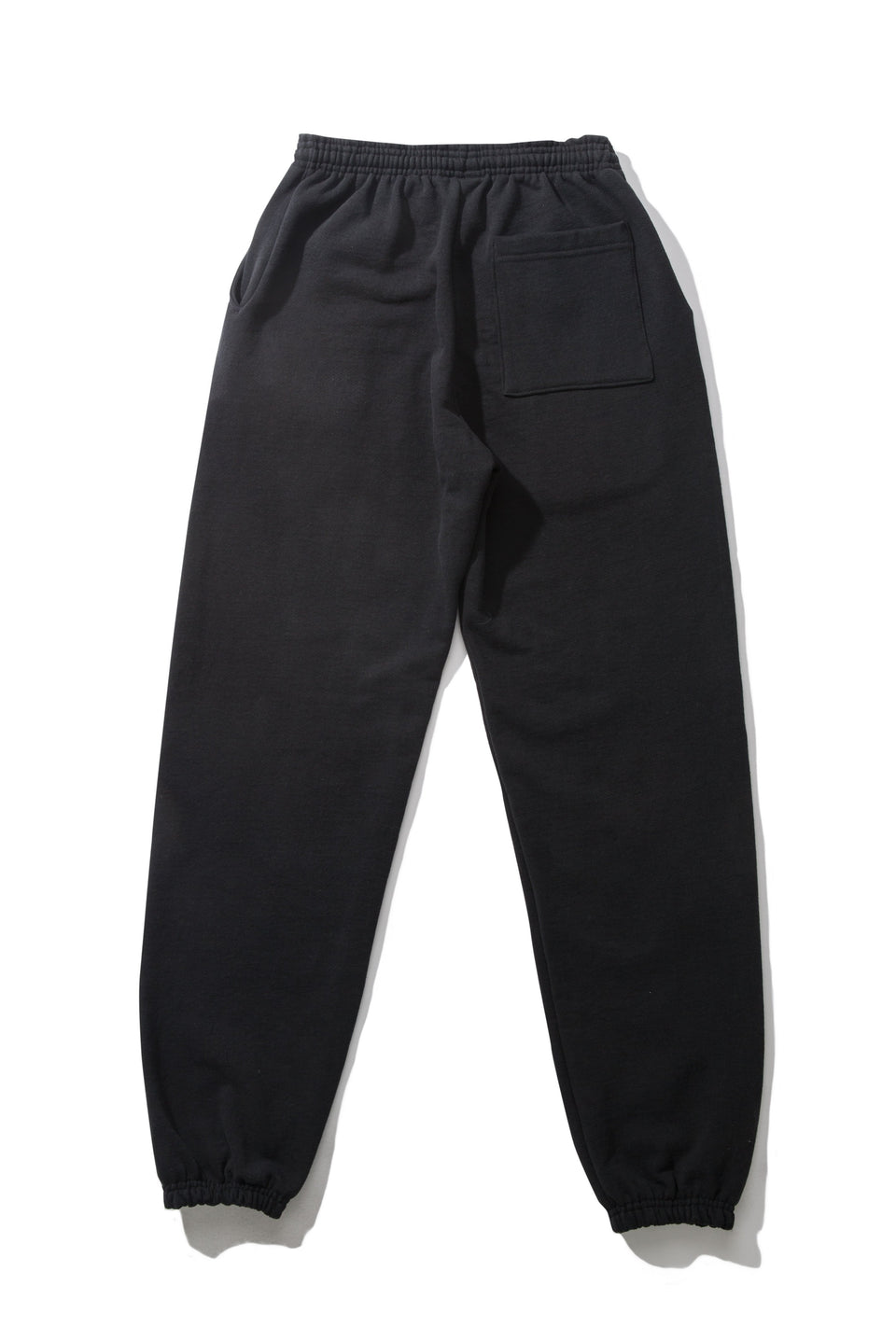 Cobra Sweatpants-BOTTOMS-The Hundreds UK