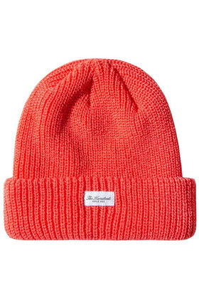 The Hundreds Crisp 2 Beanie HEADWEAR Pink