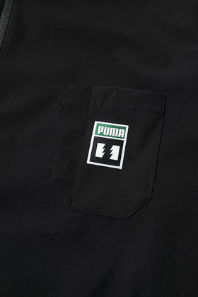 The Hundreds X Puma Chore Jacket