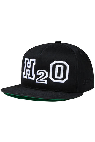 The Hundreds X H2O Snapback