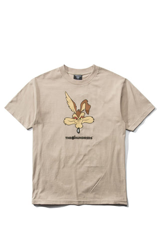Wile T-Shirt