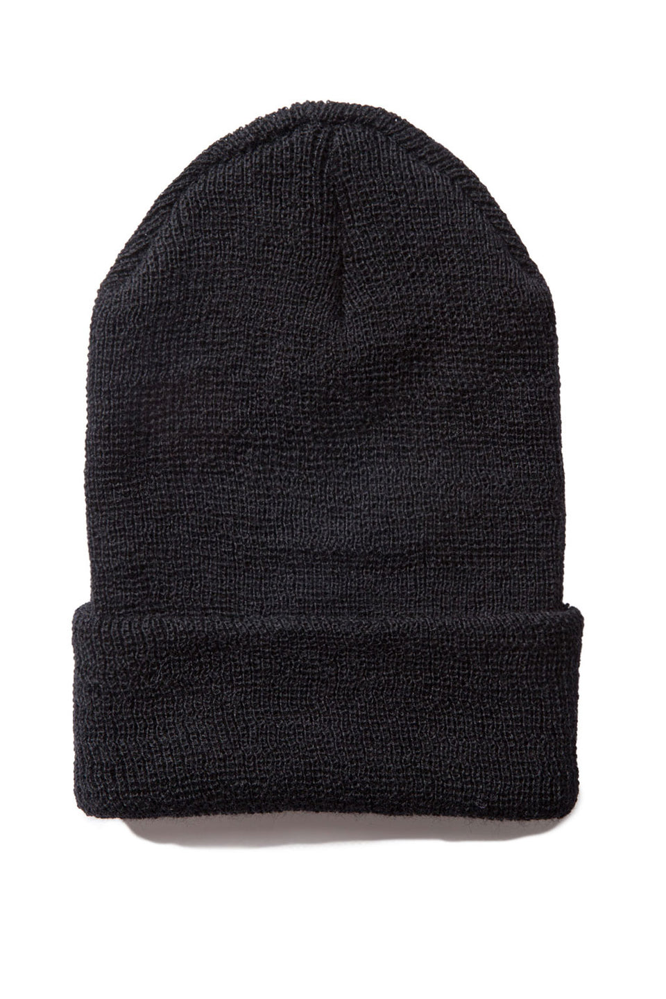 Usugrow LA Beanie-HEADWEAR-The Hundreds UK