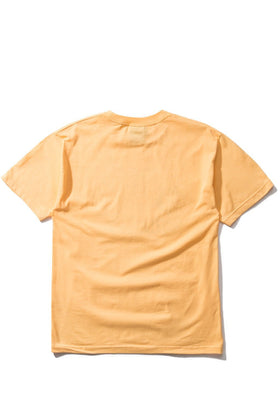 Garfield Stack T-Shirt-TOPS-The Hundreds UK