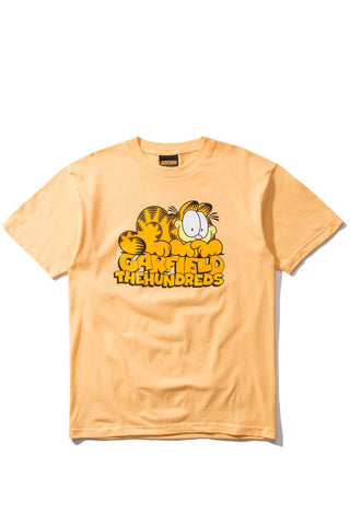 Garfield Stack T-Shirt