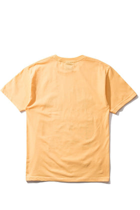 Garfield Odie T-Shirt-TOPS-The Hundreds UK