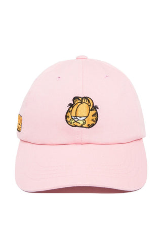 Garfield Mood Dad Hat