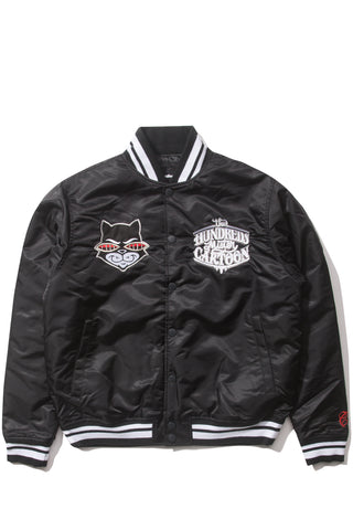 Mister Cartoon Jacket