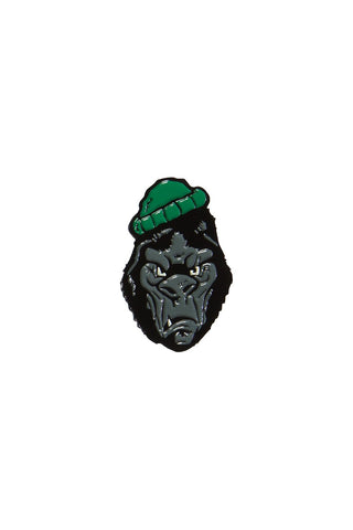 Gorilla Pin Set