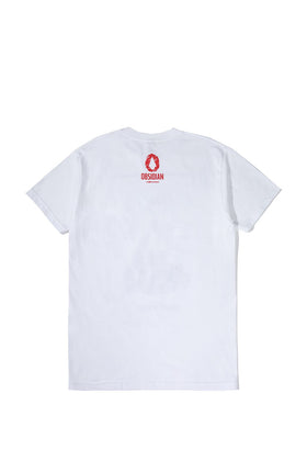 Overwhelm T-Shirt