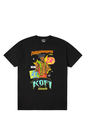Kofi Kingston T-Shirt