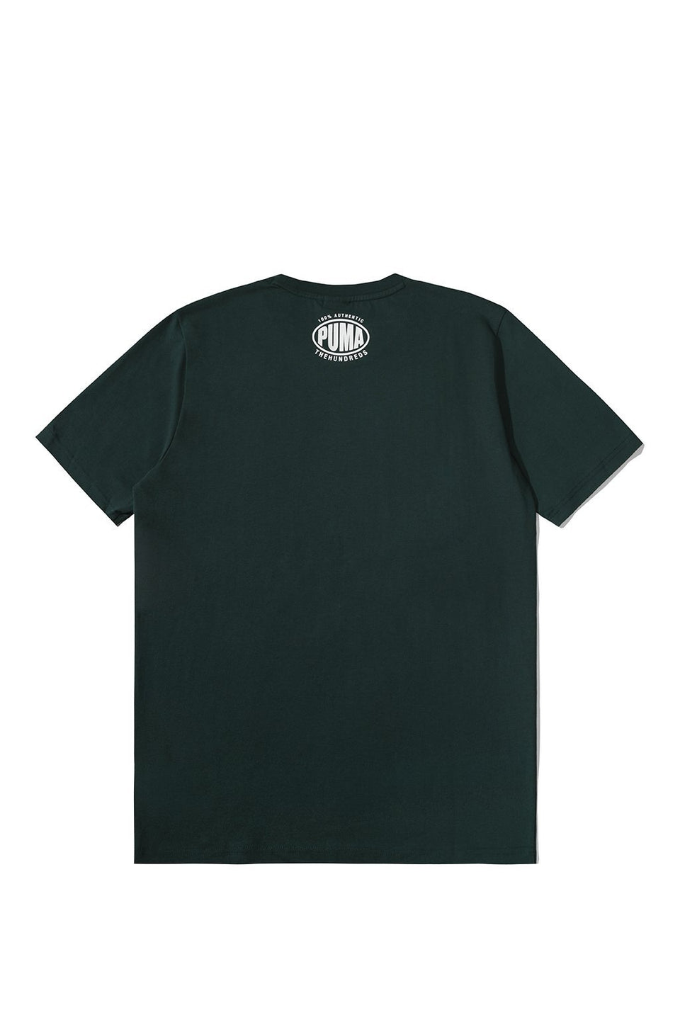 Party Crew T-Shirt #2