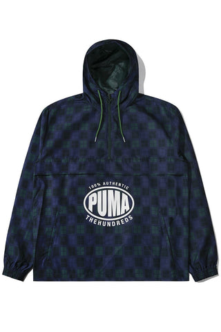 Party Windbreaker
