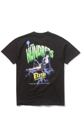 Elvira Movie T-Shirt