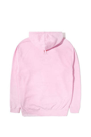 Lover Pullover Hoodie