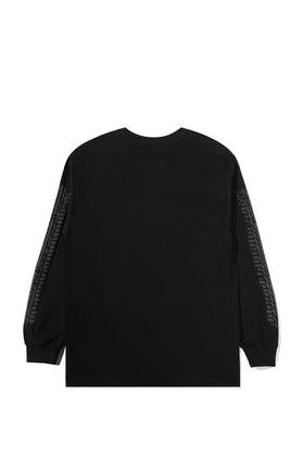 Road Marks L/S Shirt