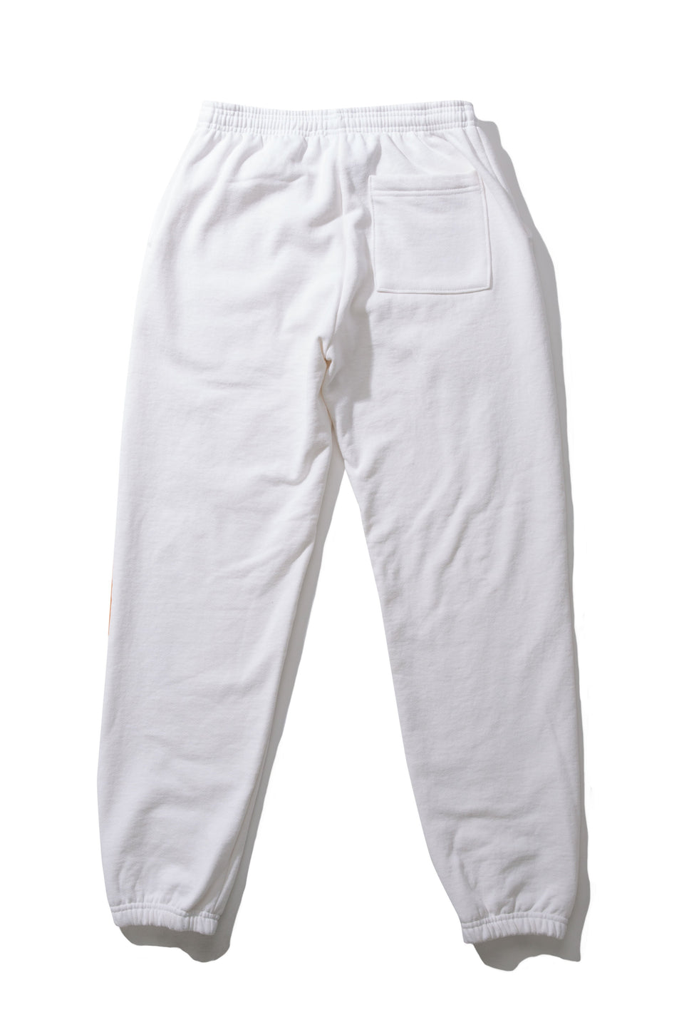 Sweep Sweatpants-BOTTOMS-The Hundreds UK