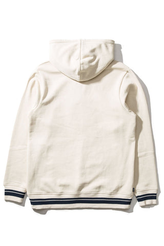 Montrose Pullover Hoodie