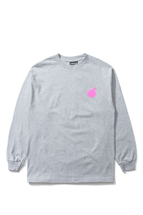 Poetry L/S Shirt