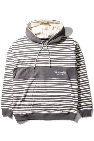 Edwin Pullover Hoodie