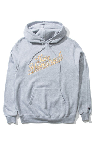 Modesto Pullover Hoodie