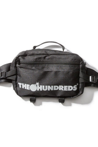 Bar Logo Bag