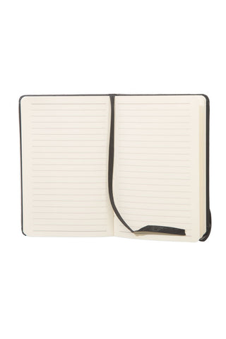 Wildfire Notebook