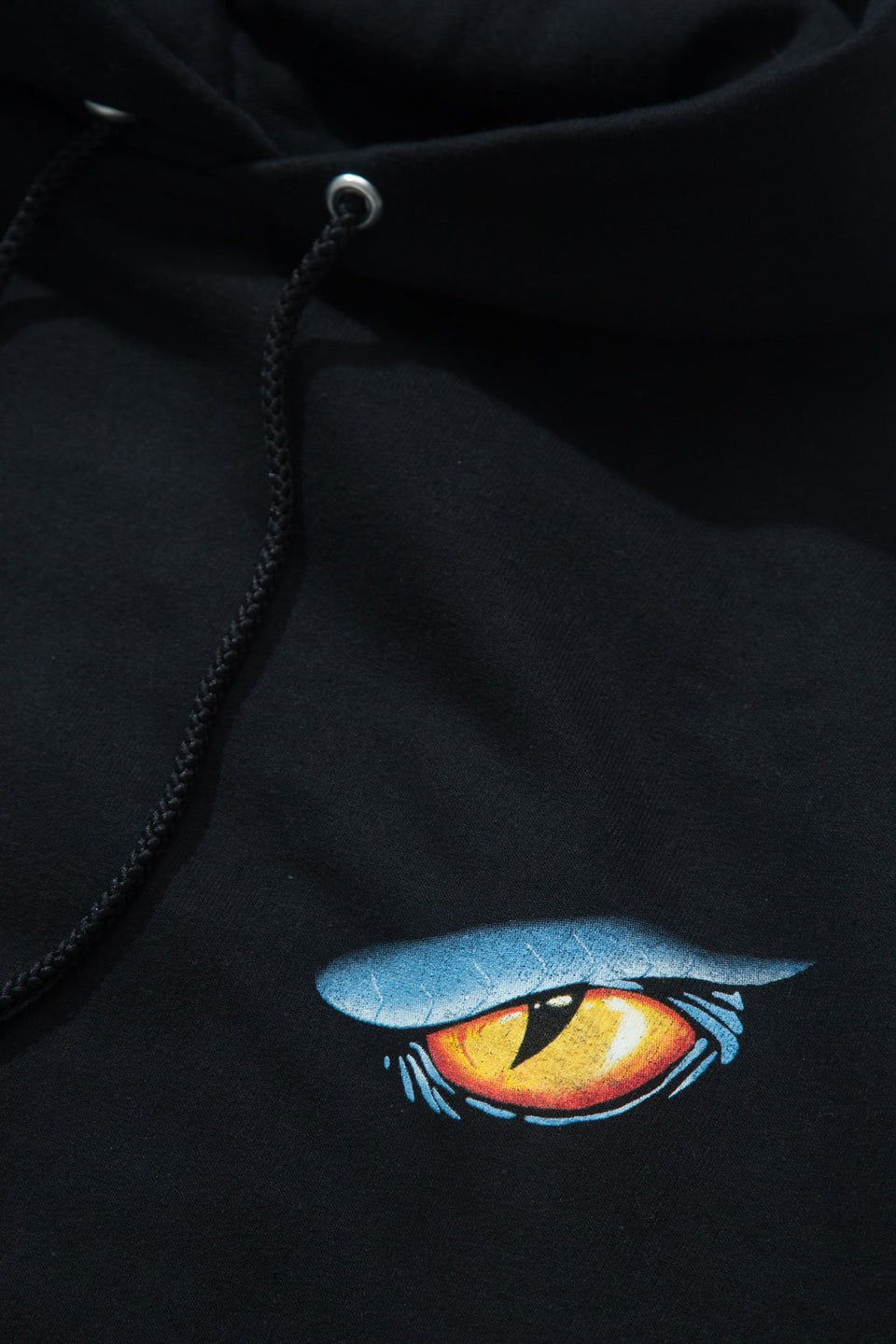 The Claw Pullover Hoodie