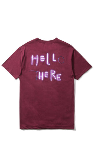 Hello There T-Shirt