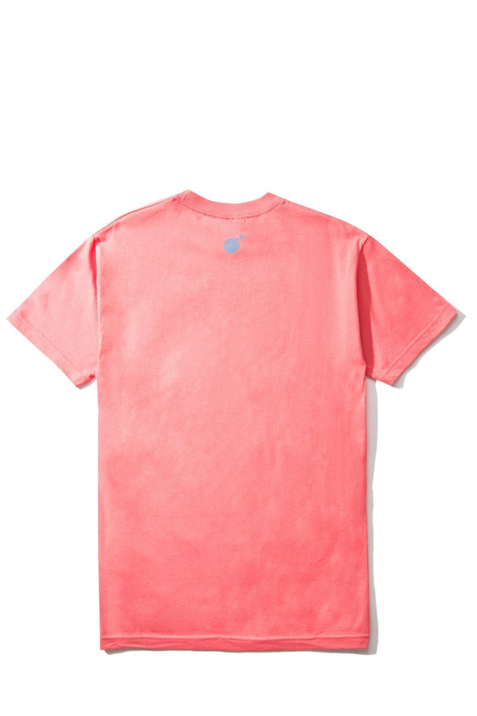 Player T-Shirt-TOPS-The Hundreds UK