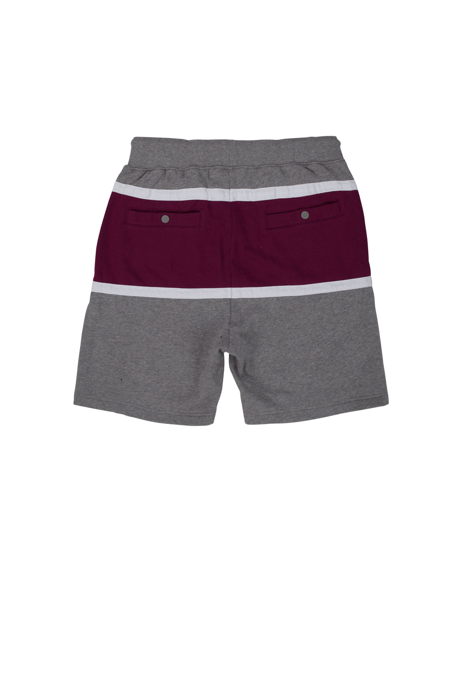 Ole Sweatshorts-BOTTOMS-The Hundreds UK