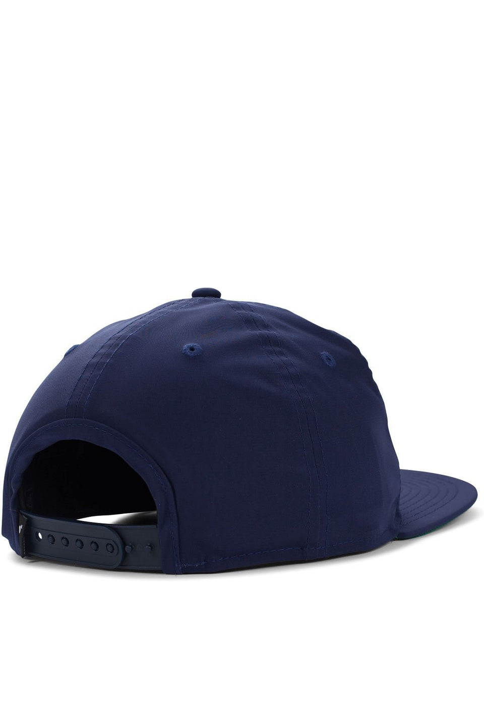 Law Snapback-HEADWEAR-The Hundreds UK