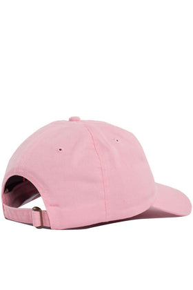 Romance Dad Hat-HEADWEAR-The Hundreds UK