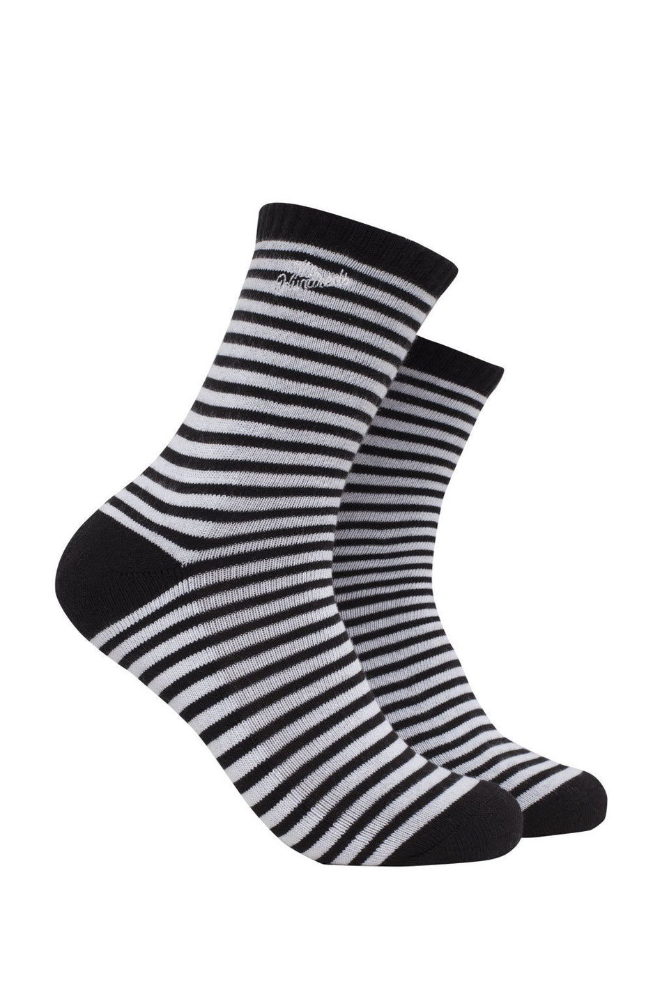 Set Socks (3 Pack)-ACCESSORIES-The Hundreds UK