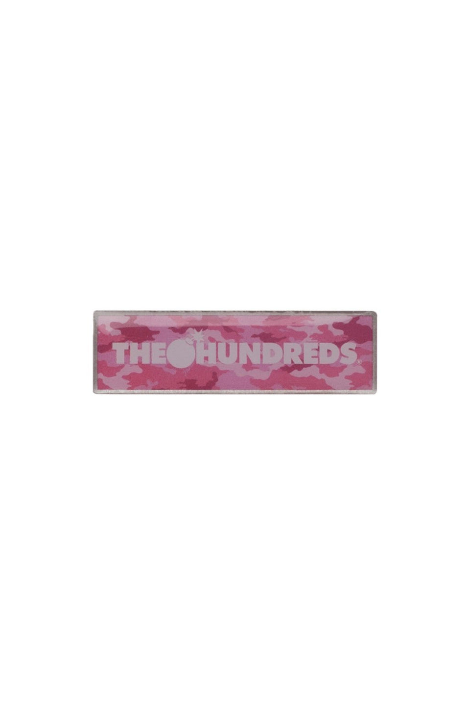 Corner Pin Set-ACCESSORIES-The Hundreds UK