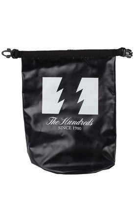 Wild Water Bag-ACCESSORIES-The Hundreds UK