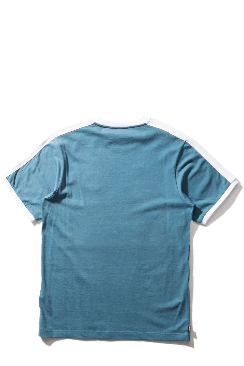 Palos T-Shirt-TOPS-The Hundreds UK