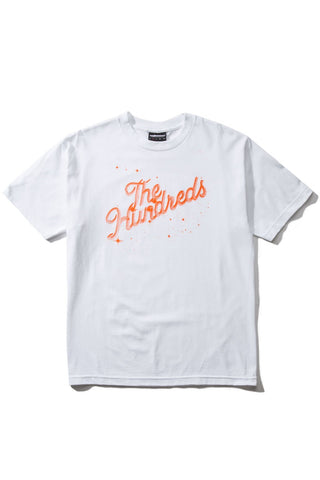 Search Slant T-Shirt