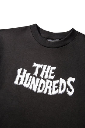 Keep It Grungy T-Shirt-TOPS-The Hundreds UK