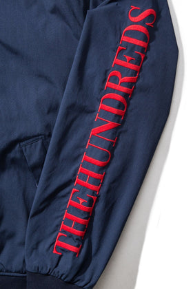 Marina Jacket-TOPS-The Hundreds UK
