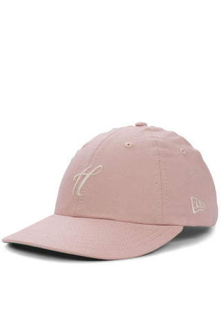 Ground Strapback